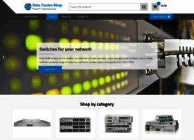 datacentreshop.co.uk