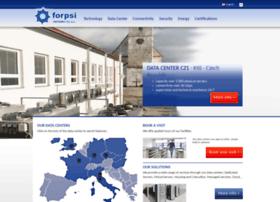 datacentrum.forpsi.com