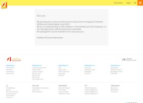 dataclick.amarelasinternet.com