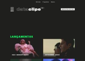 dataclipe.blogspot.com