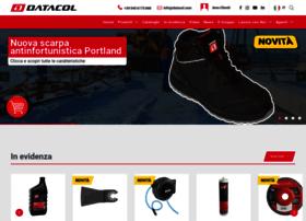 datacol.com