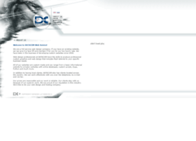 datacom.kz