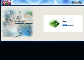 datacomp.magicsales.in