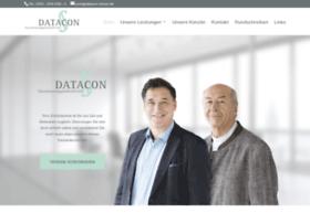 datacon-steuer.de