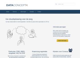 dataconcept.nl