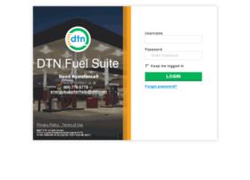 dataconnect.dtn.com