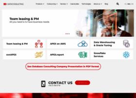 dataconsulting.pl