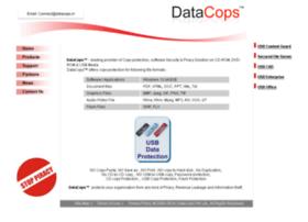 datacops.in