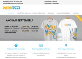 datacopy.biz