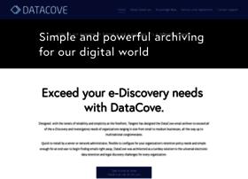 datacove.net