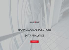 datacraftmagic.com