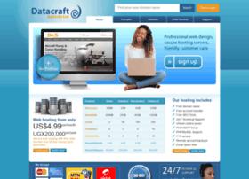 datacraftsystems.com