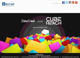 datacrawl.in