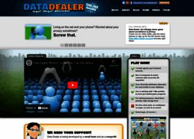 datadealer.com