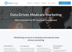 datadecisionsgroup.com