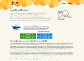 datadiskrecovery.org