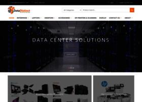 datadistinct.com