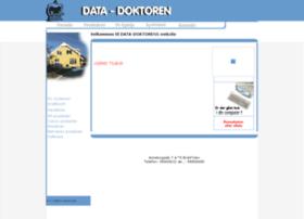 datadoktoren.dk