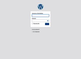 datadoodle.com