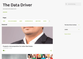 datadriver.blogspot.in