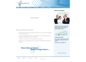 dataduct.com