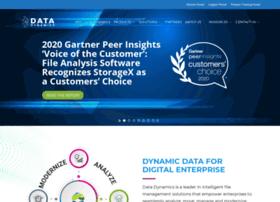 datadynamicsinc.com