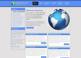 dataentry-biz.com