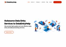 dataentryhelp.com