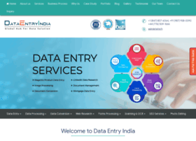 dataentryindia.co.in