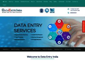 dataentryindia.co.in