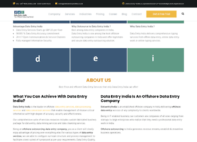 dataentryindia.co.uk