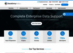 dataentryindia.in