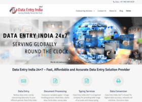 dataentryindia247.com