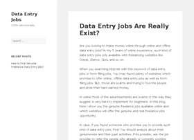 dataentryjobs.co.in