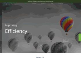 dataentrysolution.com
