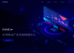 dataeye.com