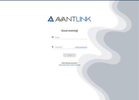 datafeed.avantlink.com