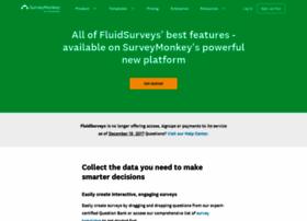 datafeed.fluidsurveys.com