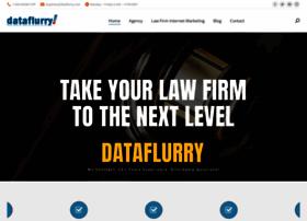 dataflurry.com