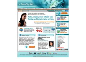datafly.net