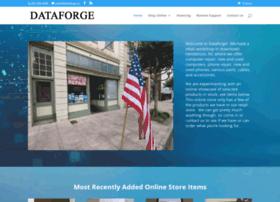 dataforge.us