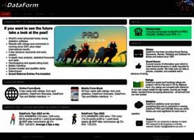 dataform.uk.com