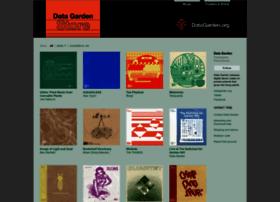 datagarden.bandcamp.com