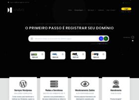 datagate.com.br