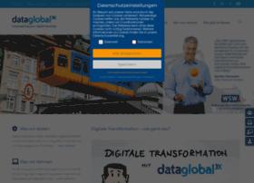 dataglobal.com