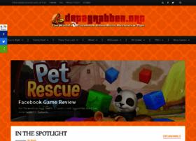 datagrabber.org