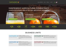 datagro.com.br