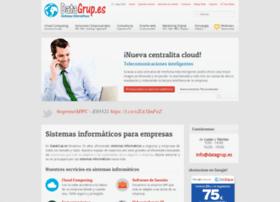 datagrup.es