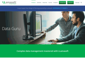 dataguru.com
