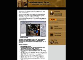 datahammer.de